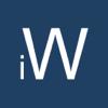 My iWinbox - MikroTik RouterOS on mobile Winbox