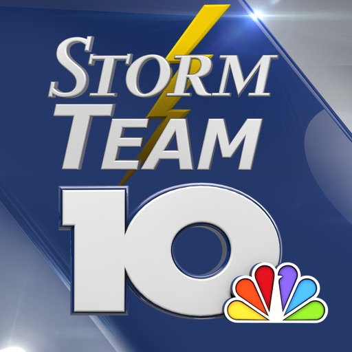 WSLS Weather - Radar and forecasts for Roanoke by Media General