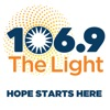 106.9 The Light WMIT-FM