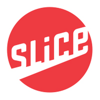 Slice - Delivery or pickup from local pizzerias - MyPizza Technologies, Inc