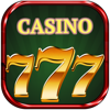 !SLOTS! -- FREE Las Vegas Casino Game Machines Wiki