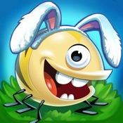 Best Fiends hacken