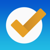 Toodledo: Todo Lists - Notes - Outlines - Habits