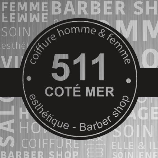 511 Côté Mer