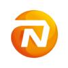 NN TFI24