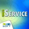 LST-Soft iService