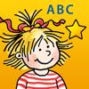 Conni ABC