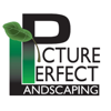Picture Perfect Landscaping