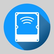File Manager & Virtual USB Drive for Mac [Pro]