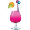 Cocktail Sticker Pack Wiki
