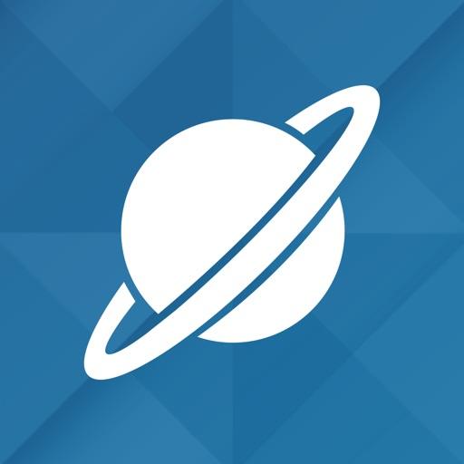 Planon AppSuite