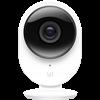 小蚁智能摄像机(YiSmart)