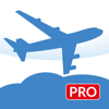 NOAA Aviation PRO Live Sky Weather