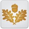 Mahopac Bank Banking App
