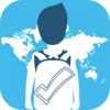VisitedX app free for iPhone/iPad