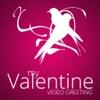 My Valentine Video Gruß
