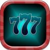 777 Slots: Blue Pegasus Casino -Free Slots Wiki