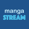 Manga Stream  - Manga Reader for Free Manga