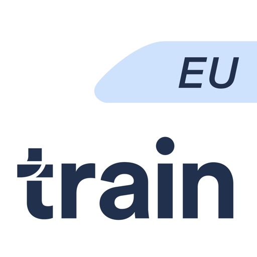 Captain Train: train tickets in France, Italy & Germany