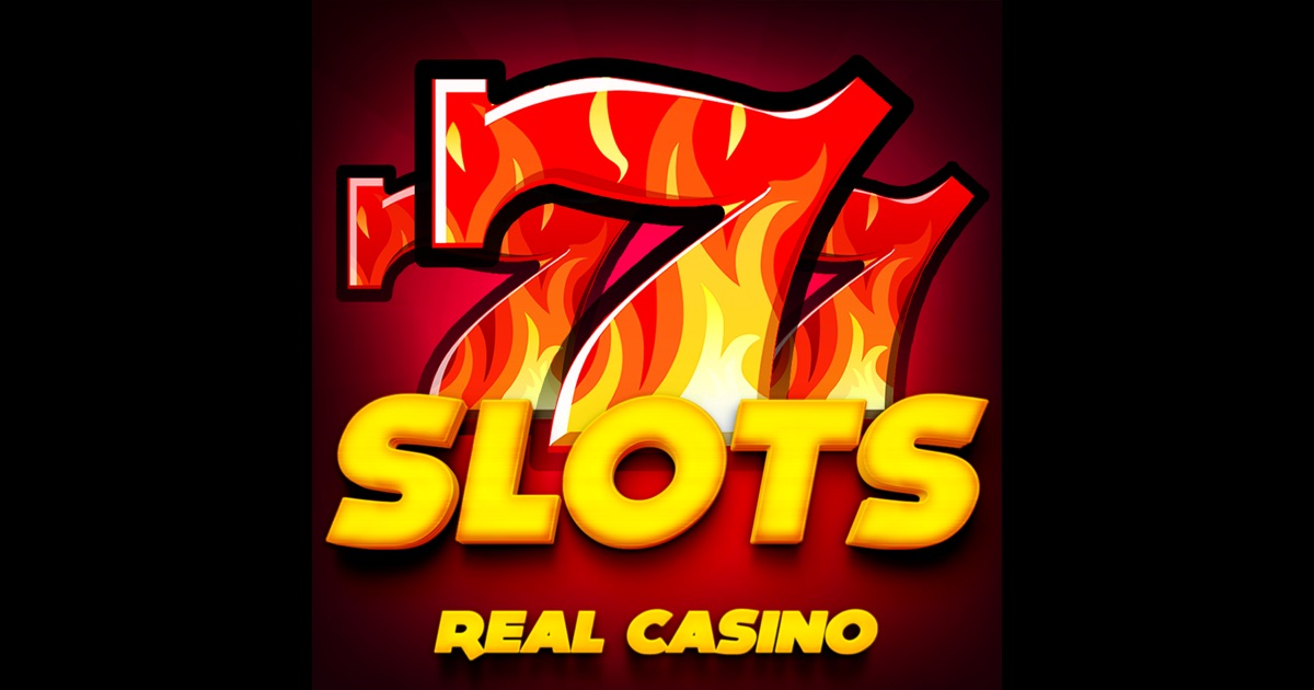 online casino click and buy free spin game