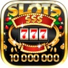 A Epic Casino — Gambler Slots Game