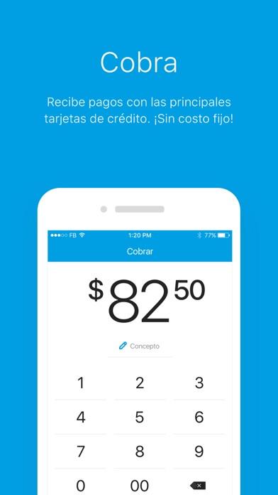 Iphone S Plus Mercadolibre Mexico