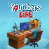 U-Play Online - Youtubers Life - Gaming Channel portada