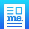 Resume Maker - Free CV Designer