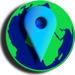 Fake GPS JoyStick - Fly Change location GPS
