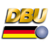 Deutsche-Bowling-Union App
