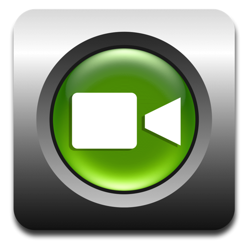 Screen Recorder Tool