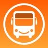 Milan の交通手段: ATMのバスと電車の時刻表