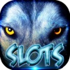 Wolf Alaska Casino – Wild win slot machines
