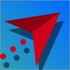 Flight Tracker for Delta Airlines