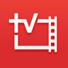 リモコン&テレビ番組表: Video & TV SideView by ソニー
