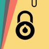 iAnote - Protege tus notas privadas