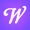 Werble: Bring Your Photos To Life!