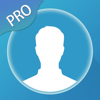 ContactManager Pro - Merge Duplicate Contacts