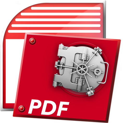 PDF - Encrypt and protect PDF Files