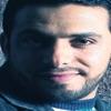 عبد القادر قوزع
