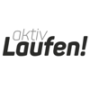 aktiv Laufen - Magazin f. Training, Essen & Mode
