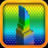 BoxyStack- Boxes Pro Version Wiki