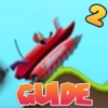 Guide for Hill Climb Racing 2 - Cheats & Tricks hill climb racing