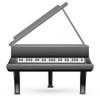 钢琴教学-钢琴谱钢琴大师