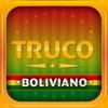 Truco Boliviano