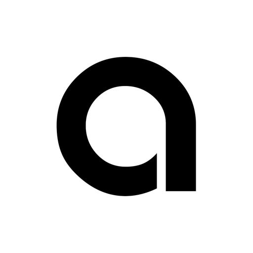Androfin Uploader Mac OS X