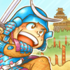 ポケット戦国 -戦略と戦術で歴史を作れ!-【本格派 戦国シミュレーション】-Shinya Ishizaki