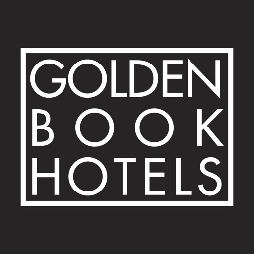 Golden Book Hotels