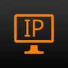 IP Location Finder: Search by IP