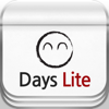 My Wonderful Days Lite : Daily Journal/Diary